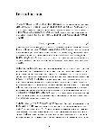Universit a degli Studidi Genova, Facolt a diFisica ... - Borexino - Page 2