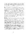 Universit a degli Studidi Genova, Facolt a diFisica ... - Borexino - Page 3