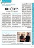 Inhoud 2012 - Proeftuinnieuws - Page 5