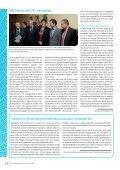 Inhoud 2012 - Proeftuinnieuws - Page 6
