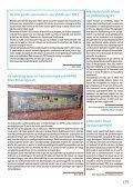 Inhoud 2012 - Proeftuinnieuws - Page 7