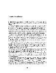 Tesi di Laurea - Borexino - Page 3