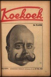 Nr. 43 23 Feb. 1933