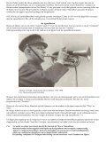 De Tamboers en Pijpers van het Korps Mariniers - EveryOneWeb - Page 2