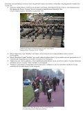 De Tamboers en Pijpers van het Korps Mariniers - EveryOneWeb - Page 6