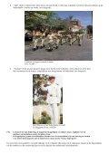De Tamboers en Pijpers van het Korps Mariniers - EveryOneWeb - Page 7