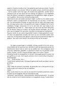 WAT JE ZEGT, BEN JE ZELF - SeniorenNet - Page 3