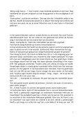 WAT JE ZEGT, BEN JE ZELF - SeniorenNet - Page 6
