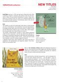 Albums collection Albums collection - La Joie de Lire - Page 6