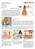Albums collection Albums collection - La Joie de Lire - Page 7