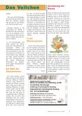 Meditation – - Seite 7