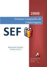 Sistema Campanha de Colportagem - União Sul-Brasileira