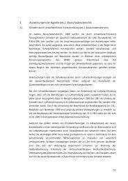 Auswirkungen der Appelle - DIMaGB.de