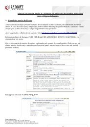 manual de instalacao e utilizacao de emissao de boletos bancarios