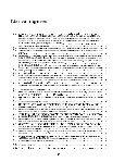 PhD. Thesis - Borexino - Page 4