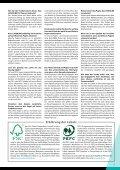 Onlineshop - Seite 5