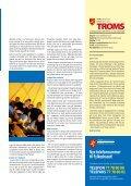 Fylkesjoiker! - Ansatte - Troms fylkeskommune - Page 3