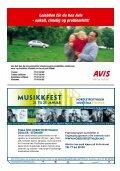 Fylkesjoiker! - Ansatte - Troms fylkeskommune - Page 6