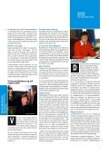 Fylkesjoiker! - Ansatte - Troms fylkeskommune - Page 7