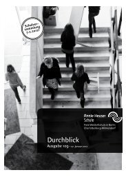 PDF-Download 997 KB - Annie Heuser Schule