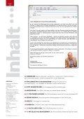 ••• Stand•punkte - Österreichische Wirtschaftsbund - Seite 2