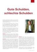 ••• Stand•punkte - Österreichische Wirtschaftsbund - Seite 3