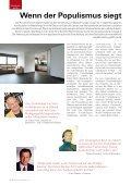 ••• Stand•punkte - Österreichische Wirtschaftsbund - Seite 4