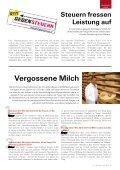 ••• Stand•punkte - Österreichische Wirtschaftsbund - Seite 5