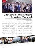 ••• Stand•punkte - Österreichische Wirtschaftsbund - Seite 6