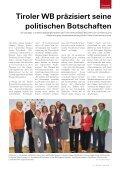••• Stand•punkte - Österreichische Wirtschaftsbund - Seite 7