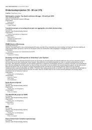 Onderzoeksprojecten (10 - 20 van 375)