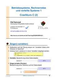 1x2 PDF - TU Dortmund