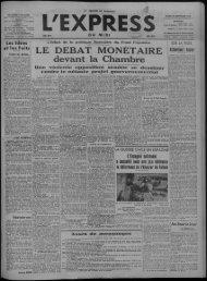 29 septembre 1936 - Bibliothèque de Toulouse