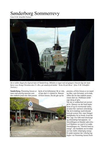 Sonderborg Revyen.pdf - Ældre Sagen