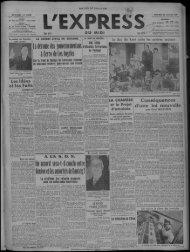 22 janvier 1937 - Bibliothèque de Toulouse