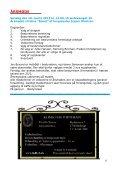 klik her - Ældre Sagen - Page 5