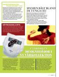 Tidning - SCA - Page 5