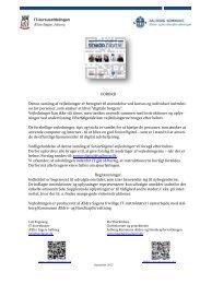Klik her for at se/læse instruktionerne - Ældre Sagen