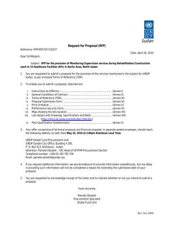 request for proposal asset management Automated terminal asset management system rfp page 1 of 110 georgia ports authority request for proposal to provide an automated terminal asset management system.