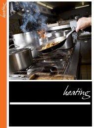 heating heating
