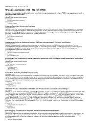 Onderzoeksprojecten (460 - 480 van 24496)