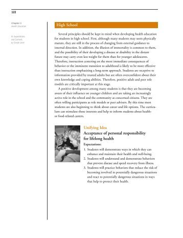 on compassion by barbara lazear ascher summary