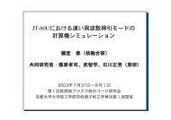 pdf 4.07MB - ????