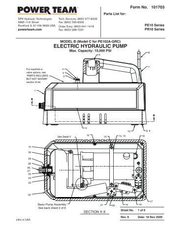 Electric Motor History, Electric, Free Engine Image For
