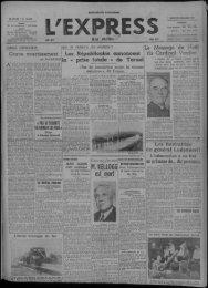 23 décembre 1937 - Bibliothèque de Toulouse