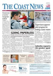 Download - The Coast News