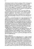 Jens Brincker Beethovens »Fidelio« er et af de værker, som altid har ... - Page 2