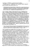 Jens Brincker Beethovens »Fidelio« er et af de værker, som altid har ... - Page 3