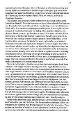 Jens Brincker Beethovens »Fidelio« er et af de værker, som altid har ... - Page 5