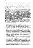 Jens Brincker Beethovens »Fidelio« er et af de værker, som altid har ... - Page 6